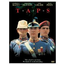 Taps Icon