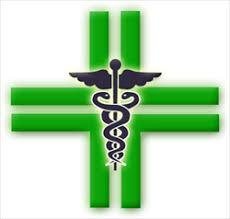 farmacia Le farmacie di turno nelle Valli di Fiemme e Fassa. Calendario 2010.