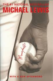 Studios flick Moneyball