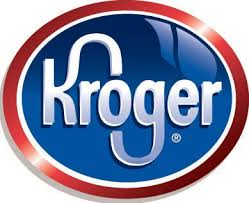 Kroger (Southwest Region):