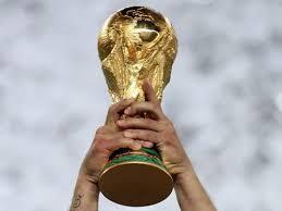 Kamerun - Hollanda Maç Özeti izle