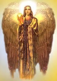 los angeles Manakel