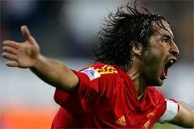 Tienda oficial FIFA Club Barcelona Raul4