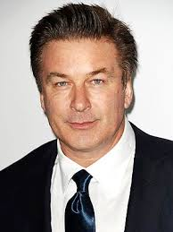 Alec Baldwin Kicked Off