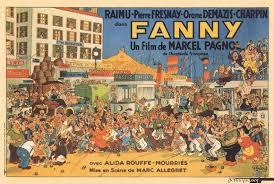 http://t3.gstatic.com/images?q=tbn:n1VjyykZ2c4NSM:http://www.petanque.org/postcards/pictures/large/Dubout_D1_Fanny.jpg