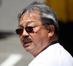Ed Lee says he will agree to