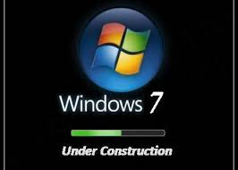 keunggulan sistem operasi windows 7