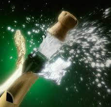Happy 2010! Cheers!
