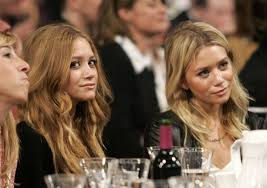 mary kate ashley fakes
