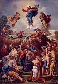 Nach der Himmelfahrt Jesus-christus-jesus-von-nazareth-lebenslauf-christi-himmelfahrt