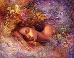 Sogni e Simboli