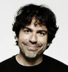 Greg Giraldo View Profile