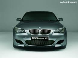 بيئم دبليو احدث موديل  SS-05-BMW-M5-C3
