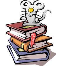 Ficha resumen del libro de lectura  quincenal