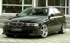 بيئم دبليو احدث موديل  BMW%2520M5%2520(1)