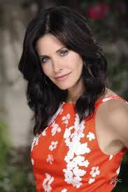 Cougar Town � Season 2 Episode