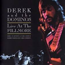 DISCOS IMPRESCINDIBLES. LOS 70'. Derek_live_at_the_fillmore