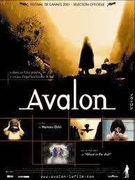 http://t3.gstatic.com/images?q=tbn:nPFf8Ho0z8Z38M:http://eklektiklistening.free.fr/images/Avalon-Cover.jpg
