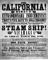 The California Gold Rush | AP