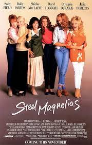 http://t3.gstatic.com/images?q=tbn:nREvTAzpmuMlVM:http://www.impawards.com/1989/posters/steel_magnolias.jpg&t=1