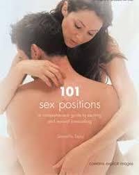 sex posisi pada wanita