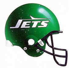 NY Jets Wins over Patriots