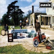 http://t3.gstatic.com/images?q=tbn:nfijjDcC9tj-rM:http://www.omnizine.fr/wp-content/uploads/2009/10/Oasis-Be-Here-Now.jpg