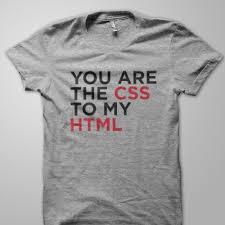html-css-shirt-500x500.jpg