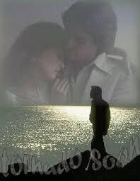 يمثل الرجل أهمية حياة المرأة skyiraq-41094e26d1.j