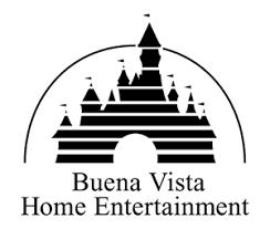 Pourquoi une telle anarchie dans les logos Buena Vista ? Image_actu_prev_0636151705
