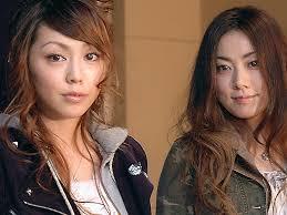 吉村由美 再婚 画像