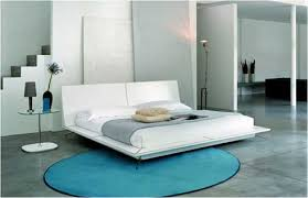 Cool Bedroom Designs Inspiration Ideas for Modern Home Interior