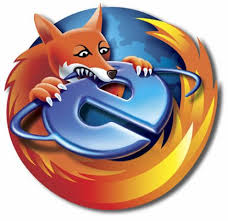Osmose Korp - Page 2 Firefox