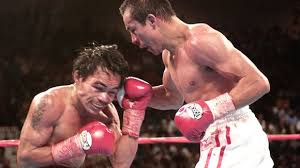 Pacquiao-Marquez 3: More of