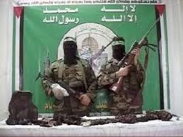 Ilustrace k článku: Nenávistná islamistická stanice chce obnovit televizní vysílání v Evropě (Pravda)