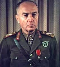 Razboiul cu URSS – agresiune si azi …. URSS victima inocenta a imperialismului in opinci Ion-antonescu