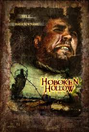 Hoboken Hollow en streaming