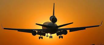 Airfare Deals To Philippines Regular Report :  airfare sale ticket philippines