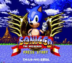 SEGA FAVORITE MACHINE Sonic_cd_intro