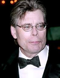 Stephen King Images