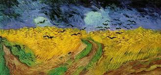 http://t3.gstatic.com/images?q=tbn:oSMXDY7RhUi8tM:http://aasavina.free.fr/IMG/jpg/02-_Van_Gogh_-_Champ_de_ble_aux_corbeaux_-_1890_-_50x100cm.jpg