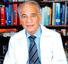 Dr. Cormillot - El sistema C