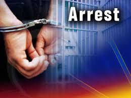 Former LUSU president arrested for fraud