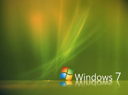 Copia de seguridad Windows 7