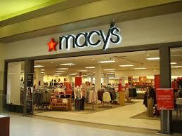 Macys Photos
