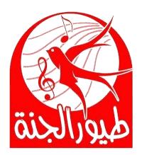 http://t3.gstatic.com/images?q=tbn:oa6DO34O6h63hM:http://forum.arjwan.com/imgcache/42324.imgcache