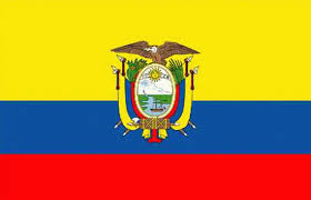 http://t3.gstatic.com/images?q=tbn:od5HNCreRW2IWM:http://www.dinosoria.com/pays/drapeaux/equateur.jpg