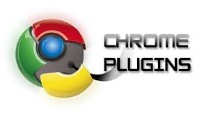 10 Best Google Chrome Plugins You Mustn't Miss - Addons For Chrome