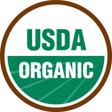 Nationalorganicseal
