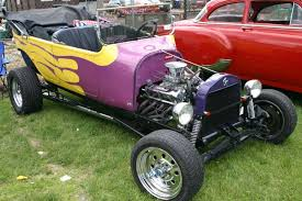 Home � Dodge Hot Rods